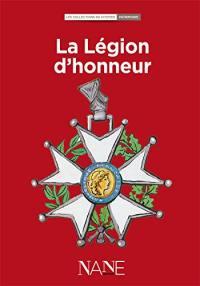 La Légion d'honneur