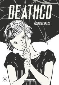 Deathco. Volume 4,