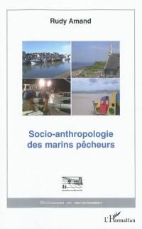 Socio-anthropologie des marins pêcheurs
