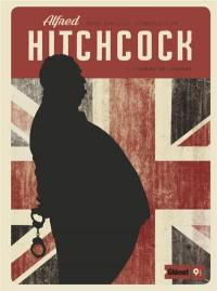 Alfred Hitchcock. Volume 1, L'homme de Londres