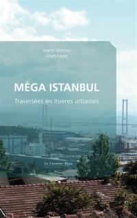 Méga Istanbul