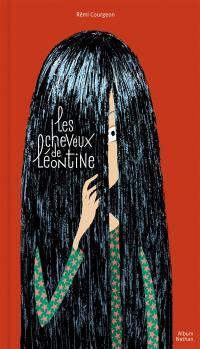 Les cheveux de Léontine