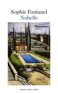 Nobelle