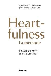 Heartfulness, la méthode