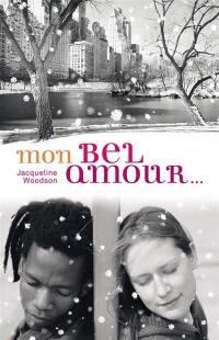 Mon bel amour...