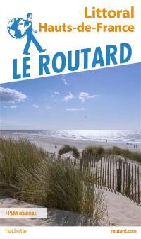 Littoral Hauts-de-France