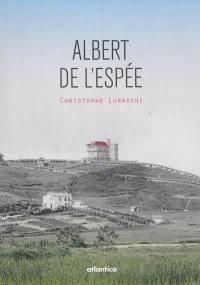 Albert de L'Espée
