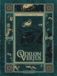 Odilon Verjus. Volume 2,