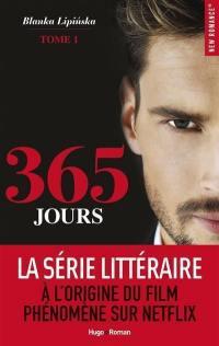365 jours. Volume 1,