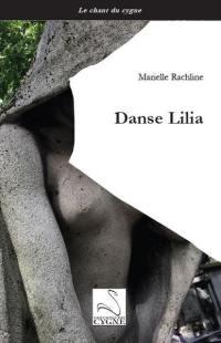 Danse Lilia
