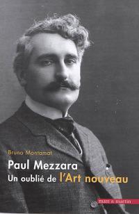 Paul Mezzara