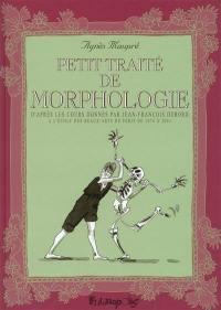 Petit traité de morphologie