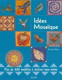 Idées mosaïque