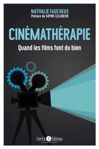 Cinémathérapie