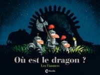 Où est le dragon ?
