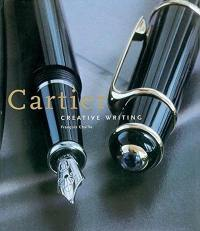 Cartier, creative writing