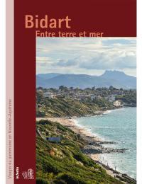 Bidart : entre terre et mer