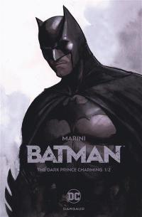 Batman. Volume 1,