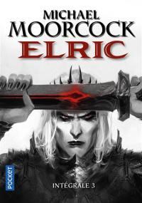 Elric. Volume 3,