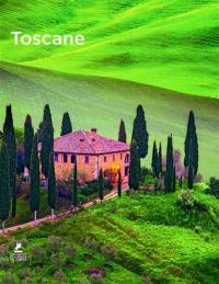 Toscana = Tuscany = Toscane