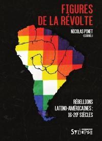 Figures de la révolte