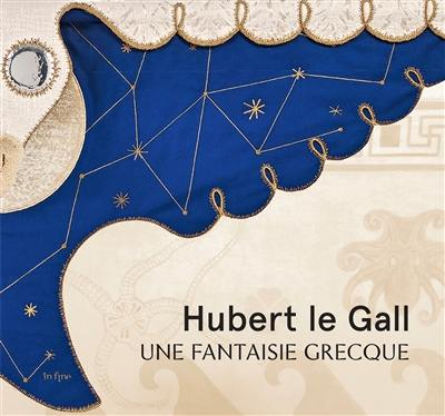 Hubert le Gall