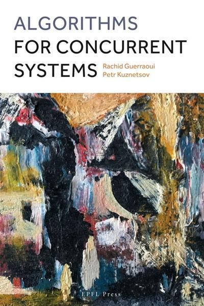 Algorithms for concurrent systems