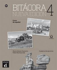 Bitacora 4