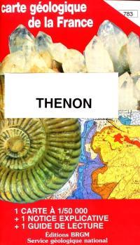 Thenon