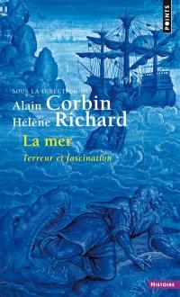 La mer, terreur et fascination