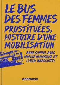 Le bus des femmes