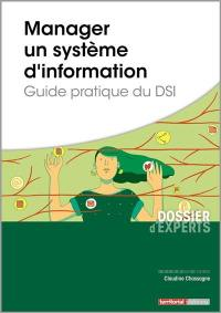 Manager un système d'information