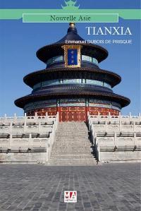 Tianxia