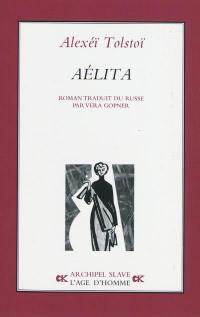 Aélita