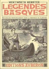 Un essai sur la langue basque