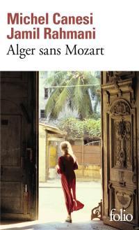 Alger sans Mozart