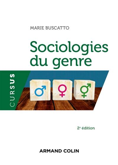 Sociologies du genre