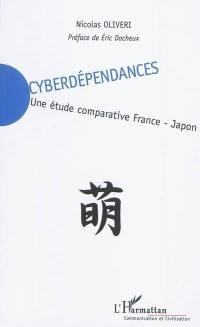 Cyberdépendances