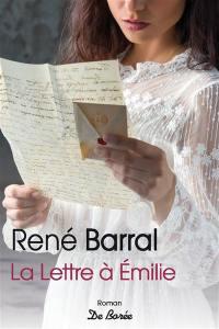 La lettre à Emilie