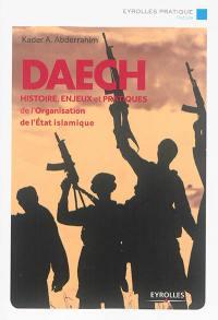 Daech