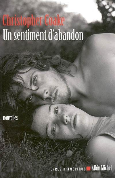 Un sentiment d'abandon