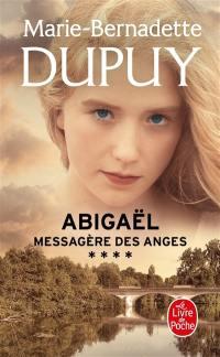 Abigaël. Volume 4,