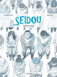 Seidou