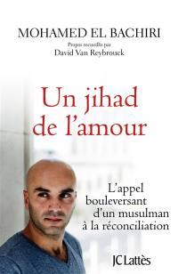 Un djihad de l'amour