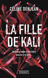 La fille de Kali