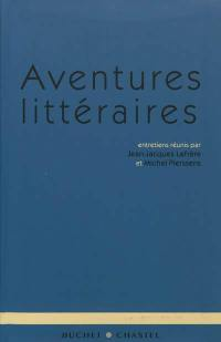 Aventures littéraires