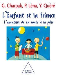 L'enfant et la science