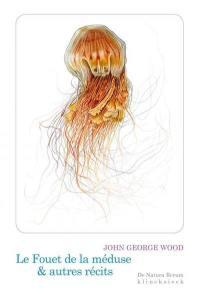 Le fouet de la méduse