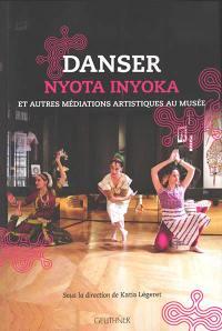 Danser Nyota Inyoka