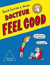 Docteur Feel Good